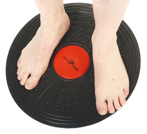 Precision Balance Board **Sales Item**